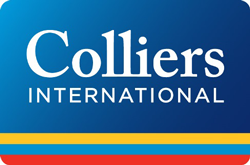 Colliers Residential Services
