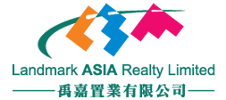 Landmark Asia Realty Limited