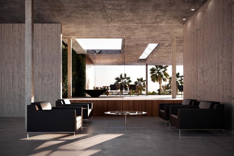Case Study 2020 by Studio Marc Thorpe Design