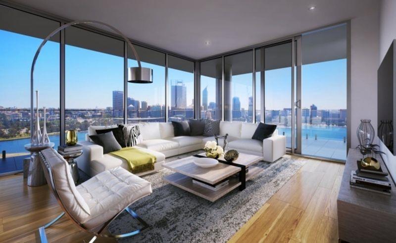 澳大利亚公寓市场要崩?专家呼吁更多政策支持
