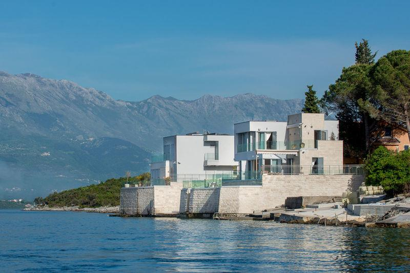 Montenegro Homes For Sale