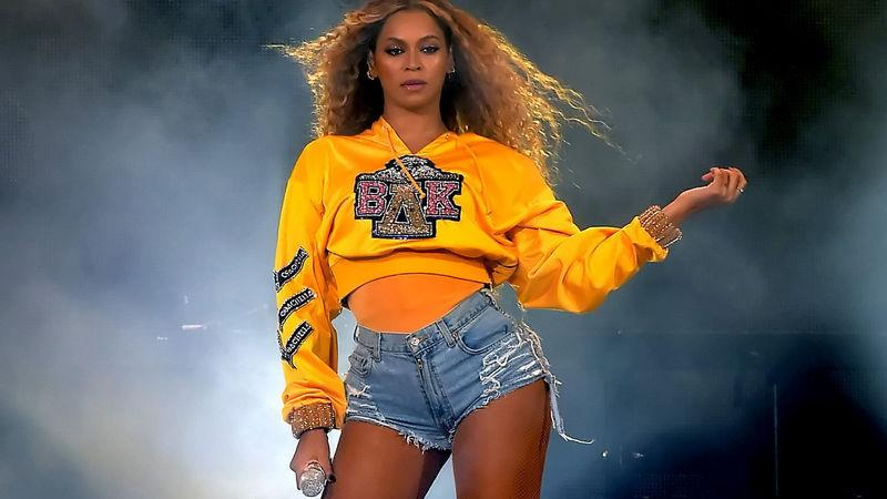 Like Beyoncé, 'single ladies' are outperforming men in the US property market
