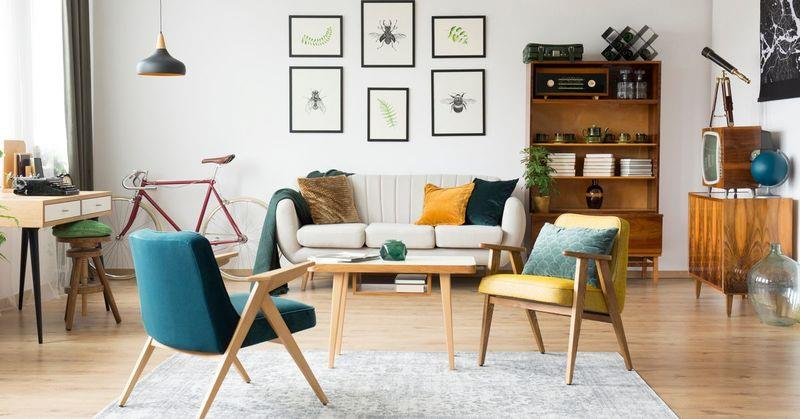 Ikea furniture rentals