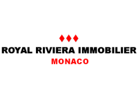 Royal Riviera Immobilier