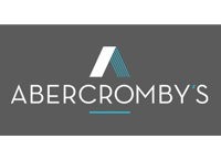 Abercromby's Real Estate Pty Ltd