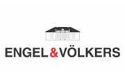 ENGEL & VÖLKERS New York Real Estate, LLC