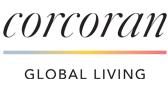 Global Living