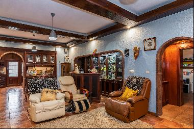 Farm, 3 bedrooms, for Sale