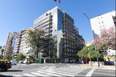 EXCELLENT APARTMENT NEAR THE FRENCH EMBASSY