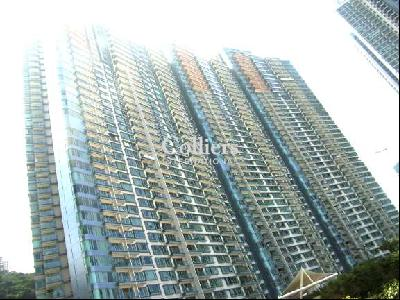 BEL-AIR, PH 2 - SOUTH TOWERS - TWR 1