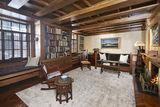 520 East 86th Street, Unit 1/2C