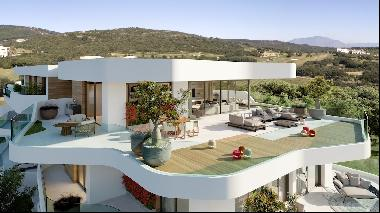 Awesome Apartment in Sotogrande
