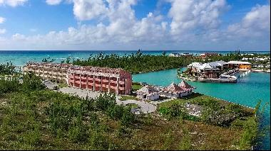 Endless opportunity Tourist / Commercial 8 lots on Cul De sac - MLS 39725