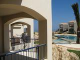 Aphrodite Beachfront 102