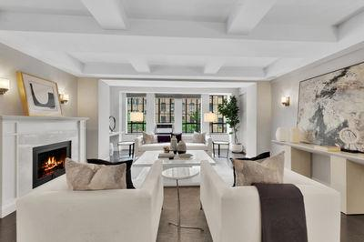 340 West 57th Street, Unit 3CBA