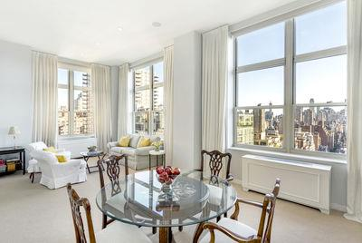 120 East 87th Street, Unit R24B