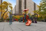 205 West End Avenue, Unit 10M