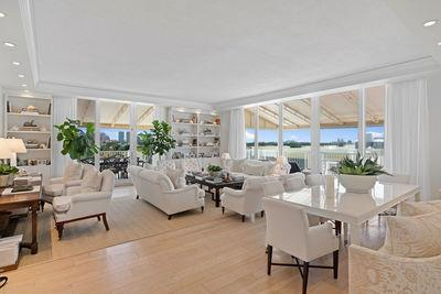 340 South Ocean Boulevard, Unit PHD