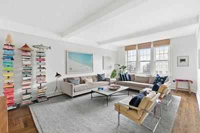 50 West 96th Street, Unit 16A