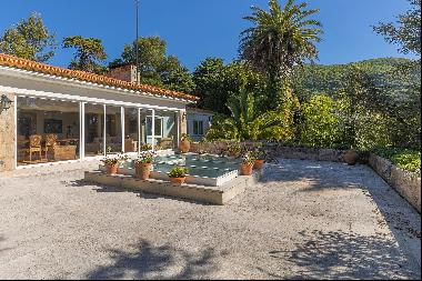 Small Farm, 6 bedrooms, for Sale