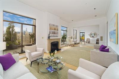 21 East 79th Street, Unit PH