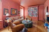 435 East 52nd Street, Unit 10A2