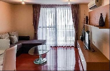Prime Mansion Sukhumvit 31