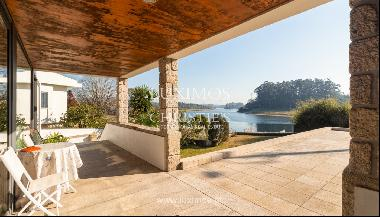 Property with river views, for sale, in Esposende, Braga, Portugal