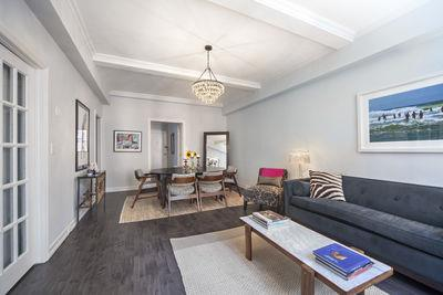 150 East 49th Street, Unit 8B