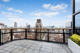 418 East 59th Street, Unit PHB