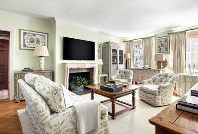 3 East 77th Street, Unit 8C