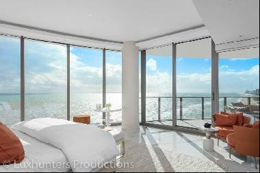 Unique appartement  for an exceptional experience and a lifestyle of comfort, privacy and
