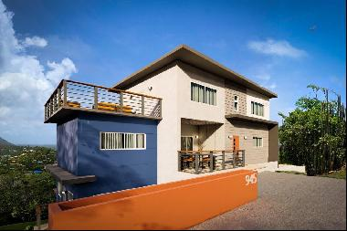 Create Your Own Custom Modern Design Home with Stunning Views