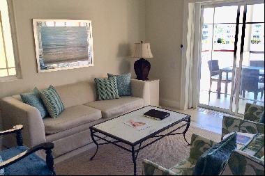 The Landings – Luxury 2 Bedroom Ocean View Condo