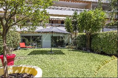 Cannes - Basse Californie - Close to the city center