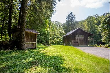 2506 State Route 9h, Kinderhook, Ny, 12106