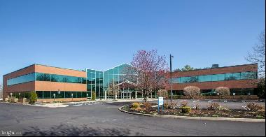 4377 COUNTY LINE RD #1ST FLOOR NORTH, Chalfont PA 18914