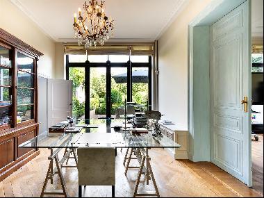 West Flanders I Bruges
