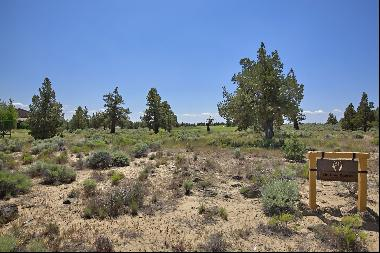 23127 Watercourse Way Bend, OR 97703