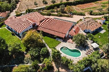 Country Estate, 13 bedrooms, for Sale