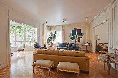 Araci Apartment
